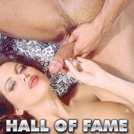 Join Hall Of Fame Stars