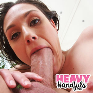 Join Heavy Handfuls