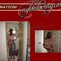 Join Nylon Loving