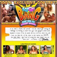 'Visit 'Boy Girl Bang''