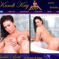Join Officially Kandi Kay