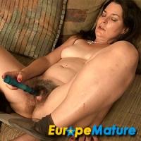 'Visit 'Europe Mature''