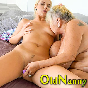 Join Old Nanny