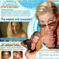 'Visit 'Oral Amber''
