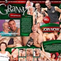 'Visit 'Garanny''