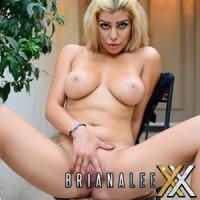 'Visit 'Briana Lee XX''