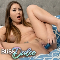 'Visit 'The Bliss Dulce''