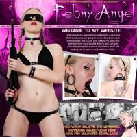 'Visit 'Felony Angel''