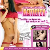 'Visit 'Katie Fey''