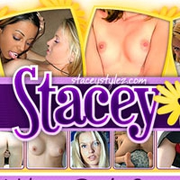 'Visit 'Stacey Stylez''
