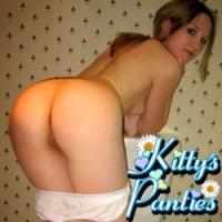 'Visit 'Kittys Panties''