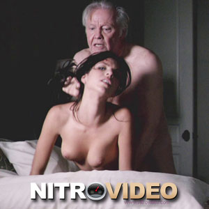 'Visit 'Nitro Video''
