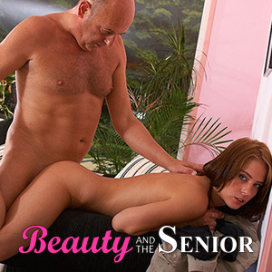 Join Beauty And The Senior