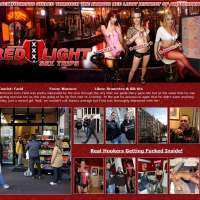 Join Red Light Sex Trips