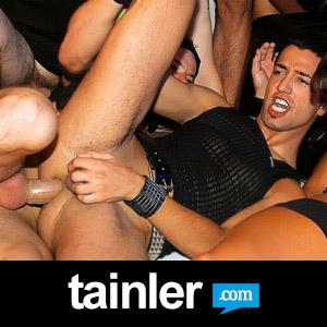 'Visit 'Tainler''