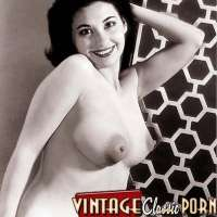 Join Vintage Classic Porn