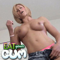 Join Eat Your Cum