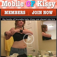 Join Mobile GF Kissy