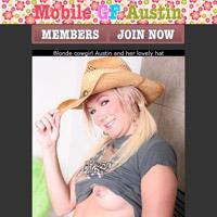 'Visit 'Mobile GF Austin''