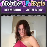 Join Mobile GF Katie