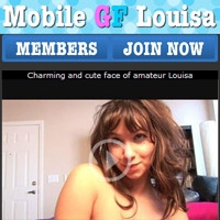 Visit Mobile GF Louisa