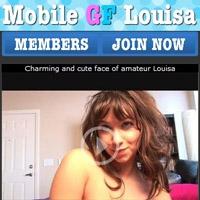 'Visit 'Mobile GF Louisa''