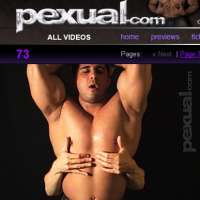 Join Pexual