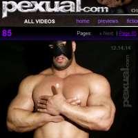 'Visit 'Pexual''
