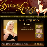 Join Sybian Lounge