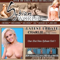 Join Sybian World
