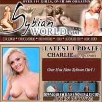 'Visit 'Sybian World''