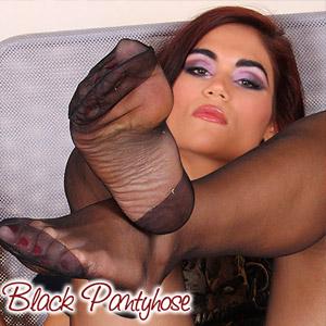 Join Black PH