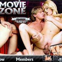 Join X Movie Zone