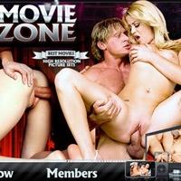 'Visit 'X Movie Zone''
