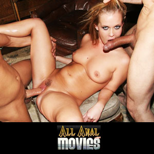Join All Anal Movies