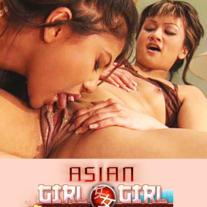 Join Asian Girl Girl
