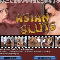 Asian Sluts Review