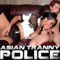 'Visit 'Asian Tranny Police''