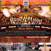 'Visit 'Bang A Midget''