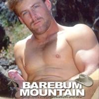 'Visit 'Bare Bum Mountain''