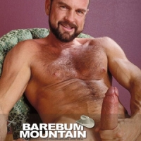 Join Bare Bum Mountain