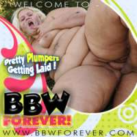 Join BBW Forever
