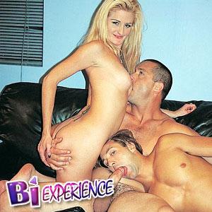 'Visit 'Bi Experience''