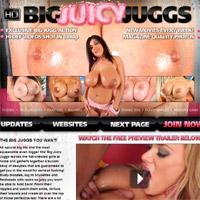 Join Big Juicy Juggs