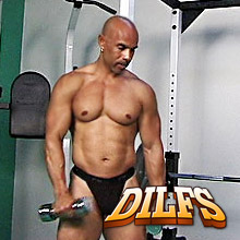 Join DILFs.com