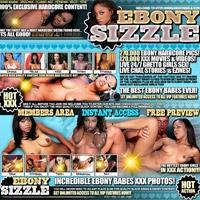 Join Ebony Sizzle