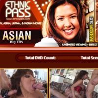 'Visit 'Ethnic Pass''