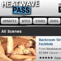 'Visit 'Heatwave Pass Mobile''