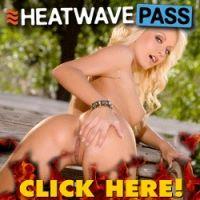 Join Heatwave Pass