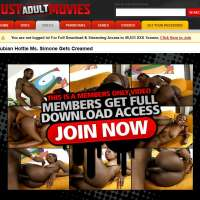 Join Just Adult Movies